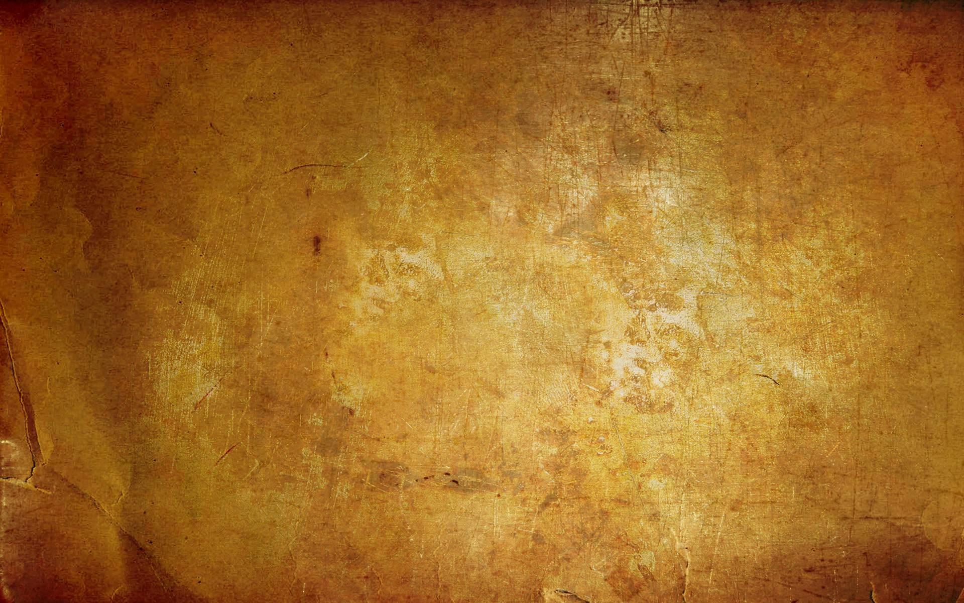 effets metallique realiste importez discount texture wallpaper affiche grunge images creer