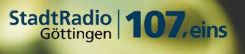 Stadtradio-Göttingen